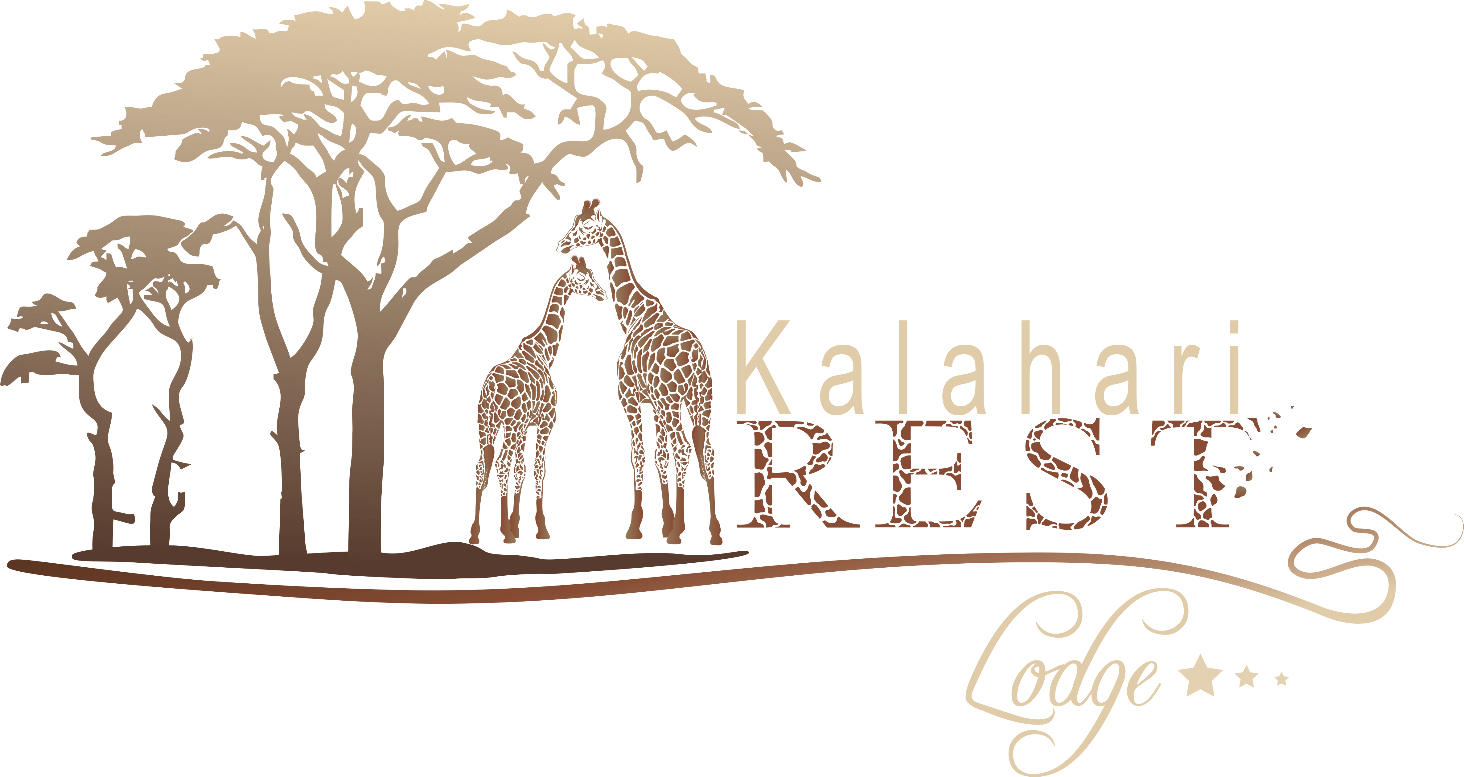 Kalahari Rest